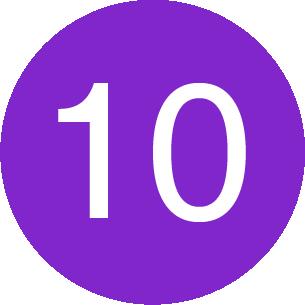 10@4x