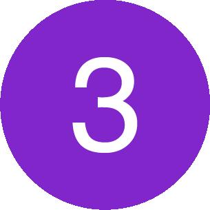 3333@4x