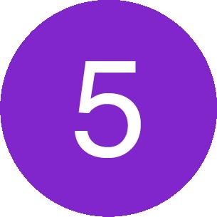 555@4x
