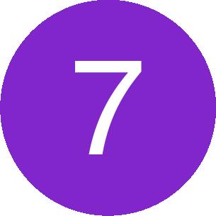 777@4x