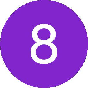 888@4x